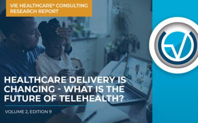 What is the Future of Telehealth?